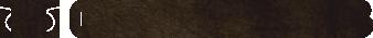 0120-947-078